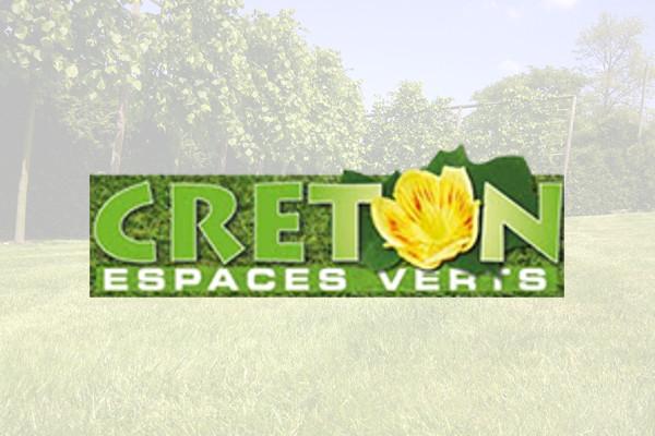 Creton & Co SA