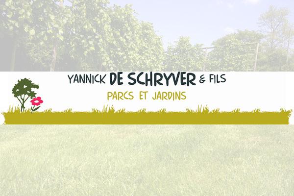 De Schryver Yannick & Fils