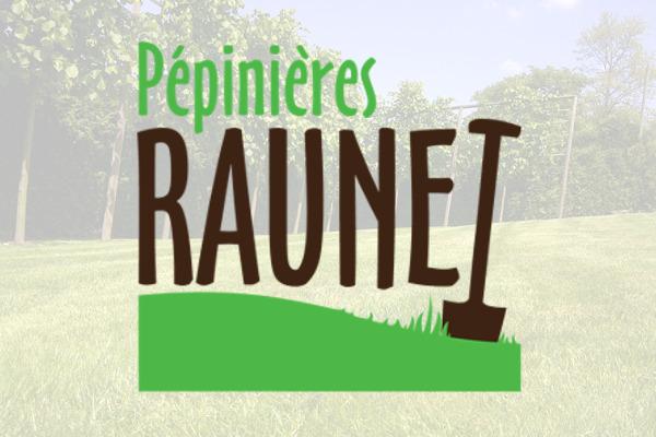 Entreprise Raunet