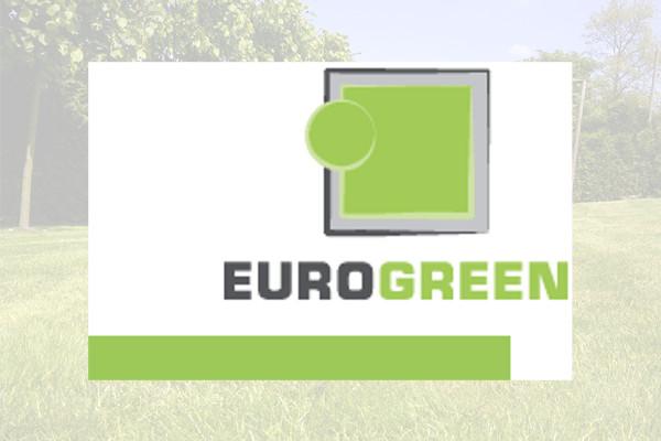 Eurogreen s.a
