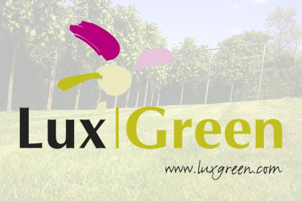 Lux Green Neufchateau