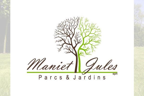 Maniet Jules