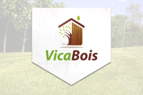 VicaBois sprl