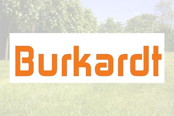Burkardt Sprl