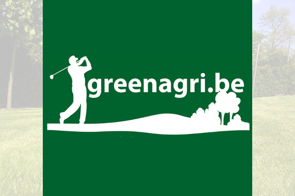 Greenagri.be