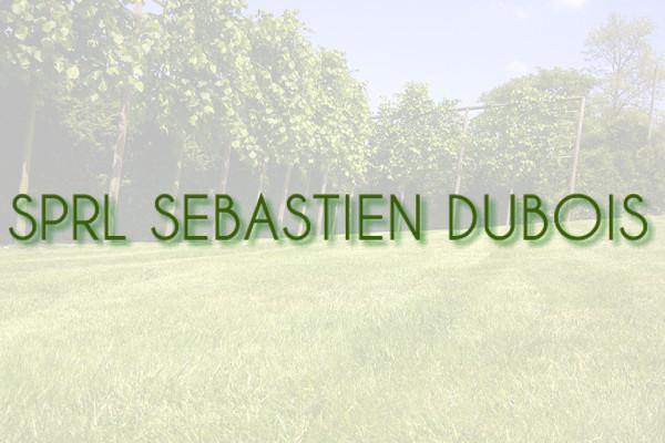 Dubois Sébastien
