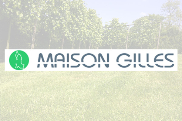 Maison Gilles