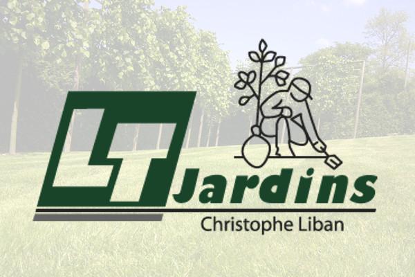 LT Jardins