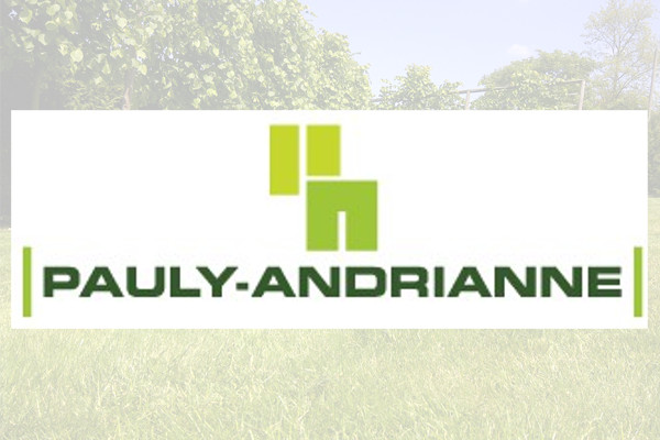Pauly-Andrianne