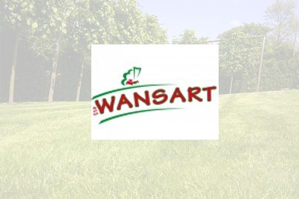 Wansart SA