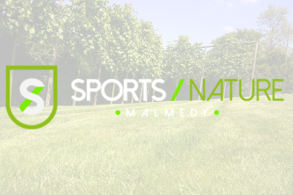 Sports & Nature