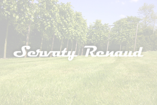 Servaty Renaud
