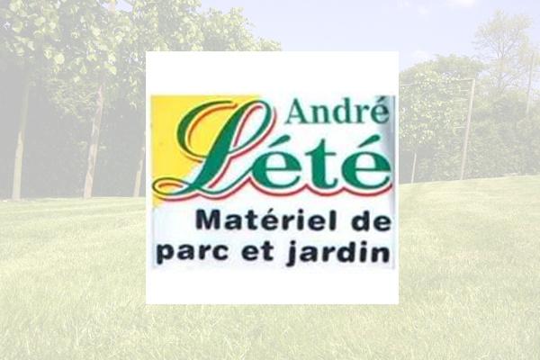 Lete André et Vincent