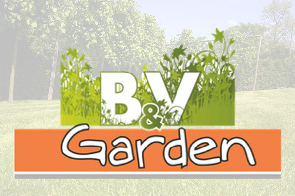 B&V Garden sprl