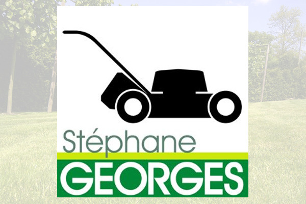 Georges Stéphane