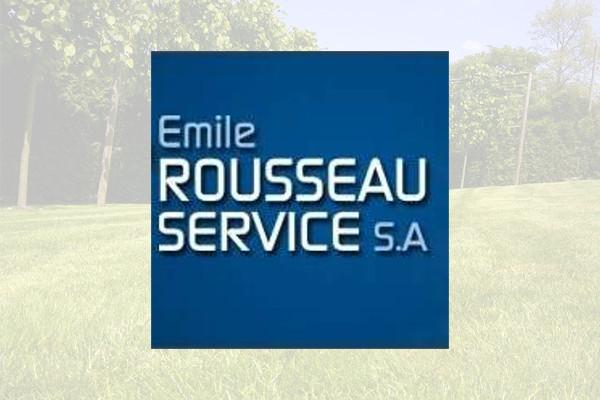Rousseau Service