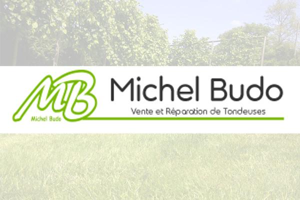 Budo Michel scrl