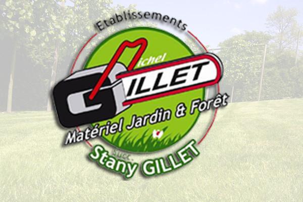 Gillet Stany