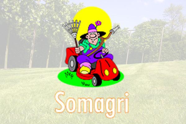 Somagri