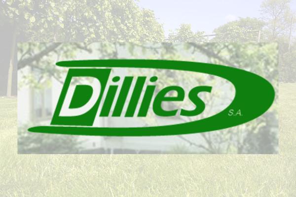 Dillies sa