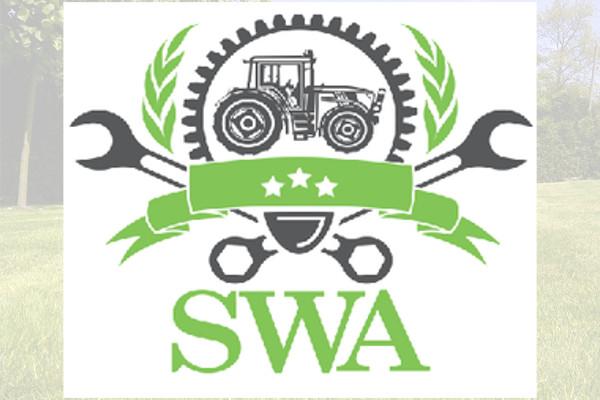 SWA Streel-Weron