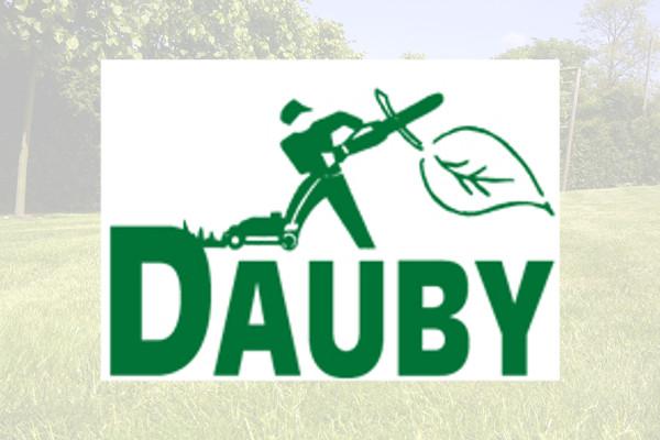 Dauby Pascal