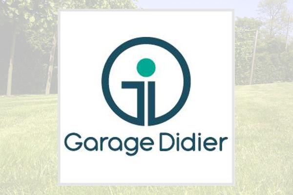 Garage Didier