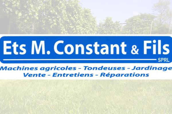 Constant & Fils