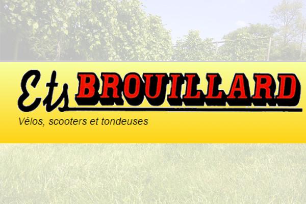 Brouillard & Fils