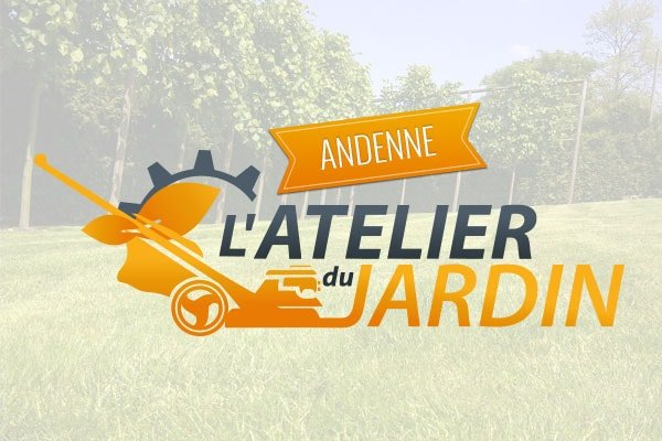 Atelier du Jardin