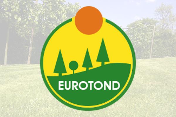 Eurotond