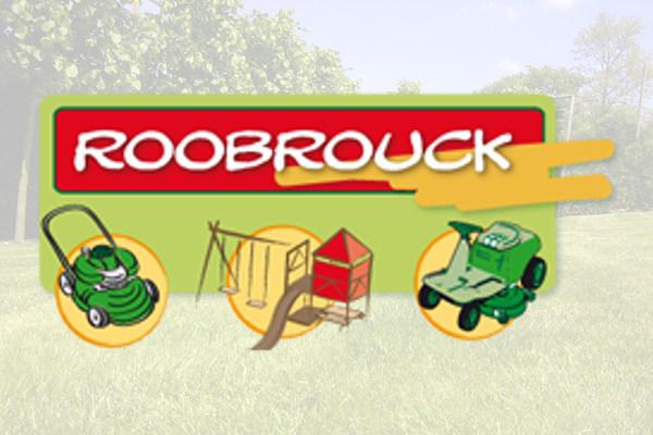Roobrouck & Cie sa