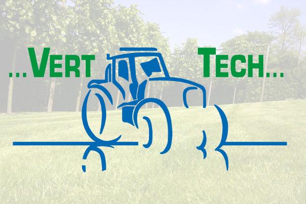 Vert Tech
