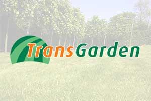Transgarden