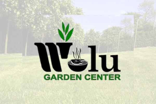 Wolu Garden Center