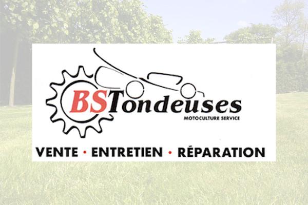 BS Tondeuses