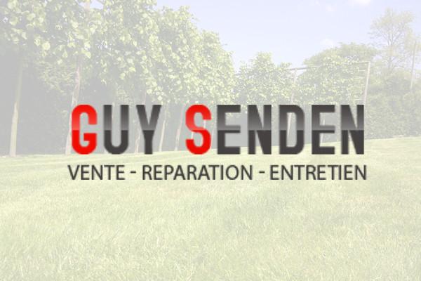 Senden Machinery