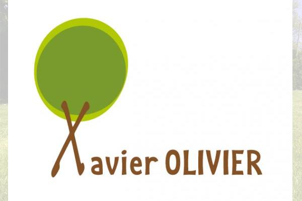 OLIVIER Xavier
