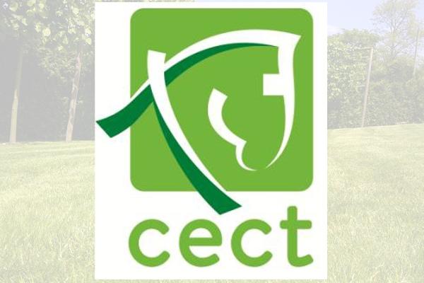 CECT- Comité Européen du Cheval de Travail
