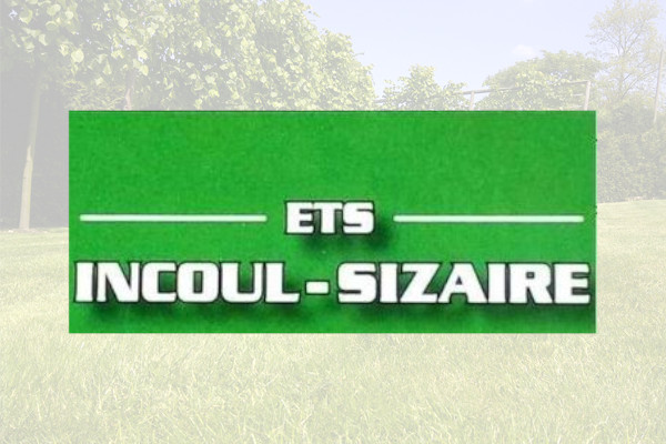 Incoul-Sizaire