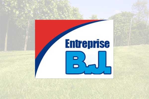 Entreprise BJ