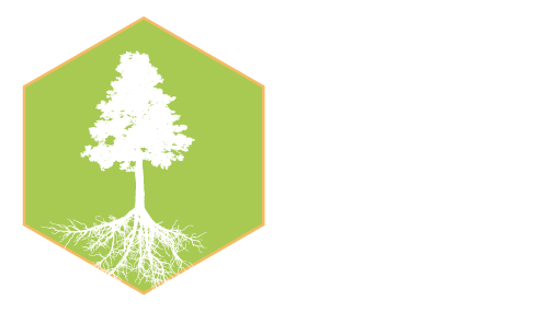 ApiTrees