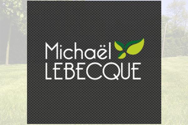 Lebecque Michael sprl