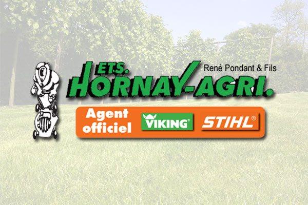 Hornay Agri