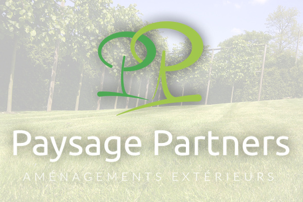 Paysage Partners
