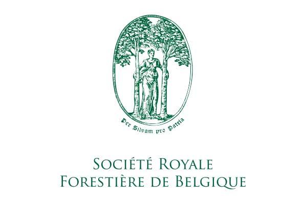 Société Royale Forestière de Belgique