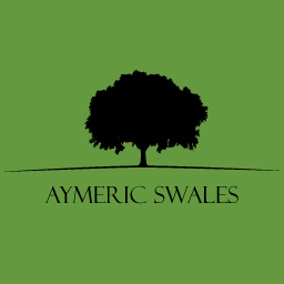 Aymeric Swales