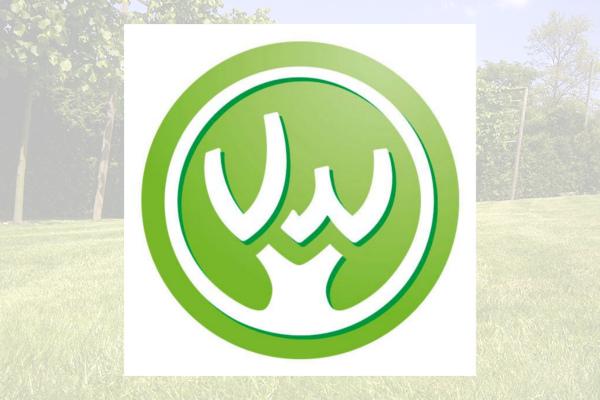 Van Wetter Entreprise