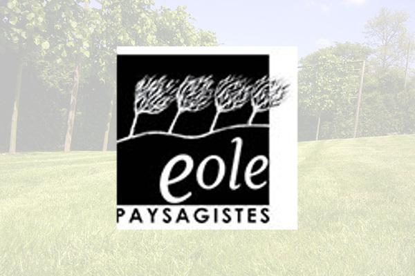Atelier Eole Paysagistes