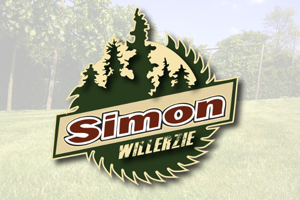 Scierie de Willerzie - Simon